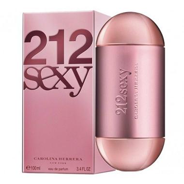 212-feminino