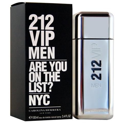 212-masculino