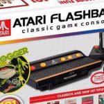 Videogame mais vendido no mundo, Atari custa menos de R$ 160 no Paraguai