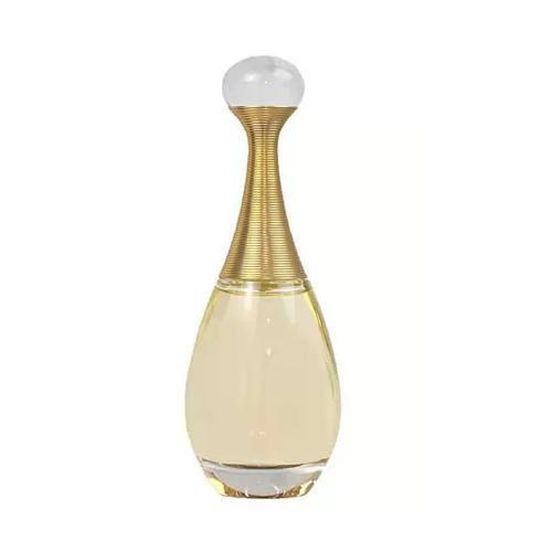perfume_christian_dior_jadore_eau_de_parfum_feminino_100ml_48127_550x550