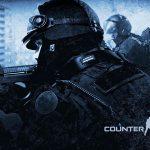 Casa Nissei promoverá competição de Counter Strike