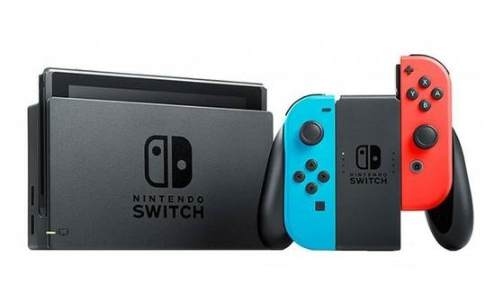 nintendo_switch_32gb_64003_550x550