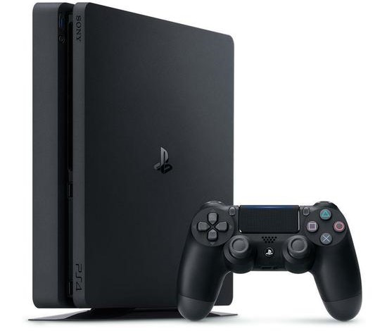 sony_playstation_4_slim_500gb_63522_550x550