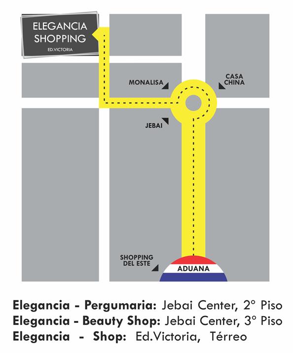 4-elegancia-shop-71d5d