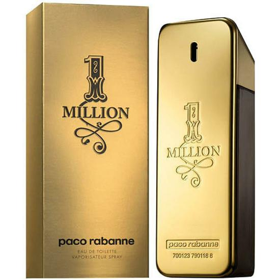 perfume_paco_rabanne_one_million_eau_de_toilette_masculino_100ml_64327_550x550