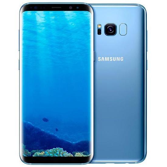 Comparando preos celulares samsung notcias compras paraguai samsung galaxy a9 32gb altavistaventures Gallery