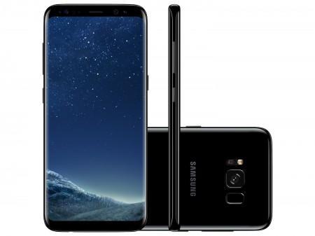 Comparando preos celulares samsung notcias compras paraguai samsung galaxy s8 plus 64gb altavistaventures Gallery
