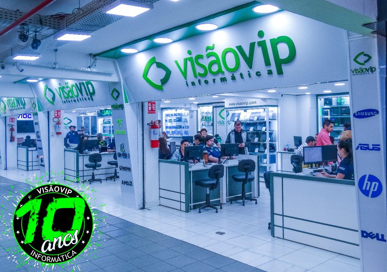 Visão VIP14jpg