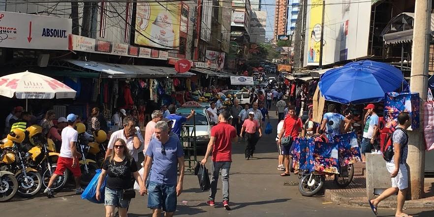 Paraguai 07.02