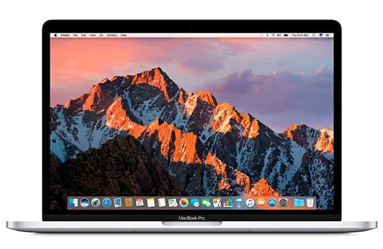 notebook_apple_macbook_pro_intel_core_i5_23ghz_memoria_8gb_ssd_256gb_133_74186_550x550