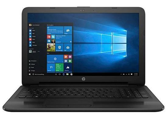 notebook_hp_15_ba015wm_amd_e2_18ghz_memoria_4gb_hd_500gb_156_windows_10_81390_550x550