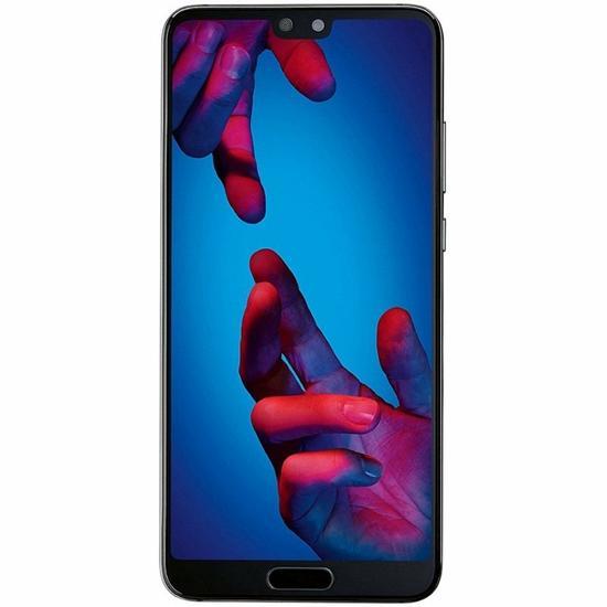 celular_huawei_p20_eml_l29_dual_chip_128gb_4g_85957_550x550