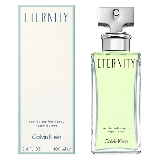 perfume_calvin_klein_eternity_eau_de_parfum_feminino_100ml_83363_550x550