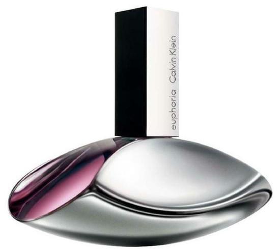 perfume_calvin_klein_euphoria_eau_de_parfum_feminino_100ml_65068_550x550
