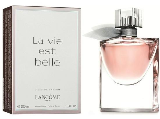 perfume_lancome_la_vie_est_belle_eau_de_parfum_feminino_100ml_60767_550x550