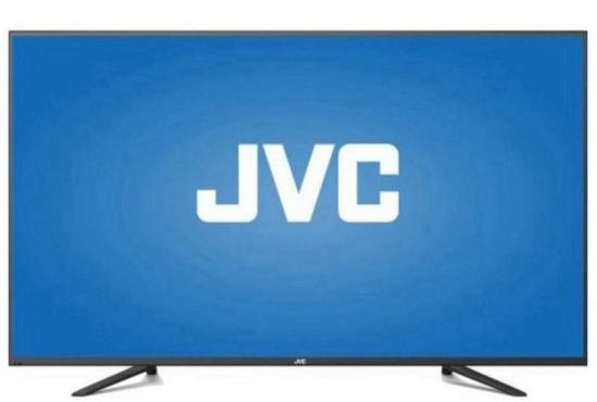tv_jvc_led_lt_55n775u_ultra_hd_55_4k_85581_550x550