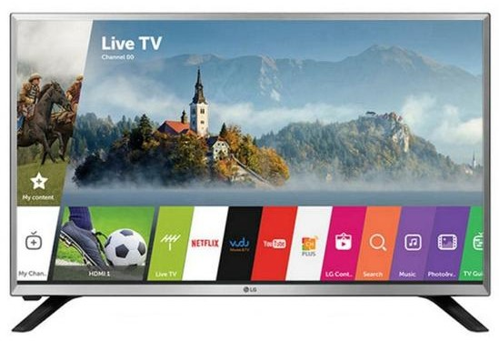 tv_lg_led_32lj550b_hd_32_74454_550x550