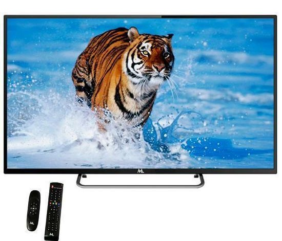 tv_mtek_led_mk65fu7_ultra_hd_65_82350_550x550