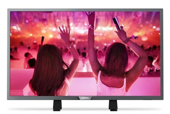 tv_philips_led_32phd5101_full_hd_32_79191_550x550