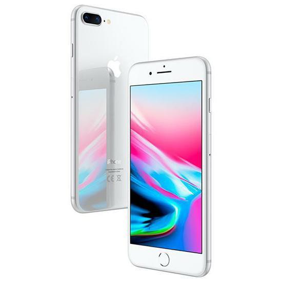 celular_apple_iphone_8_64gb_75797_550x550