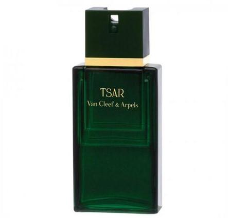 c2ed9433a Dia dos Pais - Dicas de Perfumes Masculinos - Notícias Compras Paraguai