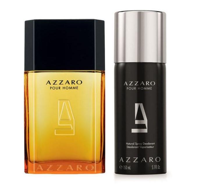kit-azzaro-pour-homme-100ml-deo-spray-150ml