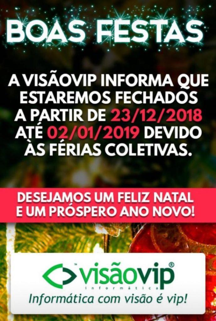 WhatsApp Image 2018-12-18 at 16.15.04