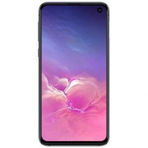 celular_samsung_galaxy_s10e_sm_g970f_dual_chip_128gb_4g_96139_550x550